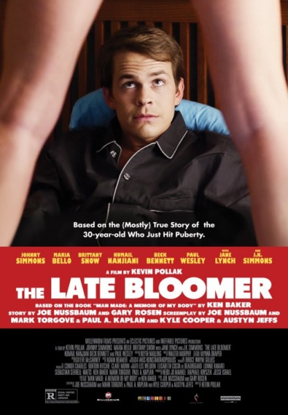 the-late-bloomer
